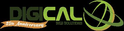 DigiCal-Logo