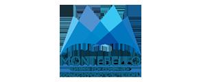 Montebello Chamber of Commerce