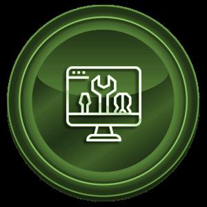 Webmaster Tools Check