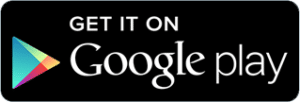 googleplay_button-1
