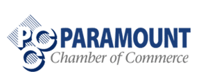 Paramount Chamber Of Commerce