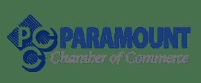 paramountchamber