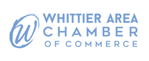 Whittier Chamber Of Commerce