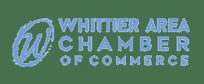 whittierchamber