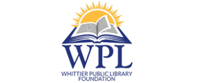 Whittier Public Library Foundation